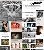 http://www.nuexpo.com/photographes/photodelles/
