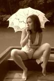 LilaSepia (18).JPG