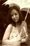 LilaSepia (21).JPG
