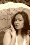 LilaSepia (24).JPG