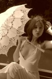 LilaSepia (27).JPG