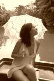 LilaSepia (35).JPG