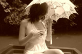 LilaSepia (36).JPG