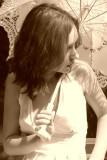LilaSepia (37).JPG