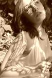 LilaSepia (39).JPG