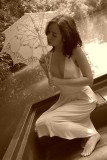 LilaSepia (46).JPG
