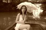 LilaSepia (52).JPG