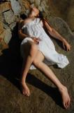 Loreley (29).JPG