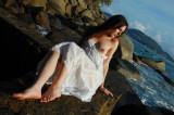 Loreley (3).JPG