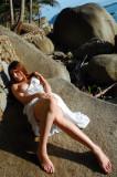 Loreley (30).JPG