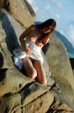 Loreley (38).JPG