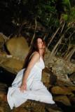 Loreley (7).JPG