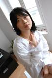 Emi (29).JPG