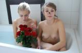 Margo et Lilas (39).JPG