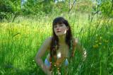 Dianna (19).JPG