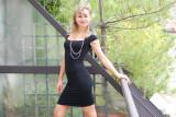 Maria (28).JPG