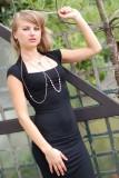 Maria (29).JPG