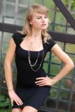 Maria (48).JPG