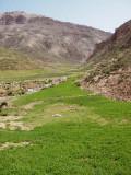 Ashayeri Land -3