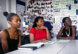 BSU Class