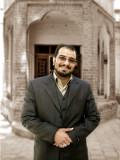 Mr DurMohammadi