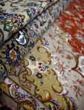 P E R S I A N (Iranian) Carpets