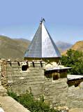 Imamzadeh