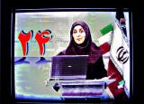 Election Day [24 Azar 1385]