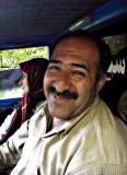 Hoj Masoud