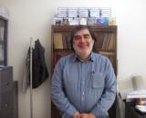 Dr Malekk