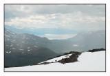 The mountain hike 22