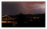Lightning 03
