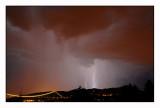 Lightning 06