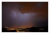 Lightning 08