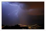 Lightning 09