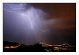 Lightning 010