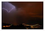 Lightning 012