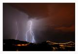 Lightning 014