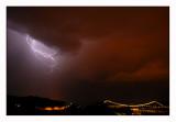 Lightning 015