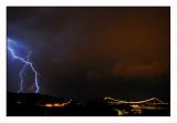 Lightning 016