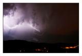 Lightning 020