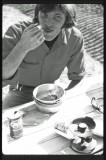 P.A.Jeff  Using  Hank Roberts  Stove