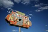 Bishop Motel