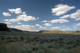 Moses Coulee