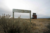 Jameson Lake Resort ,,, This Way,,,,