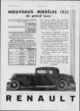 03.1931.010.jpg