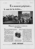 03.1931.020.jpg