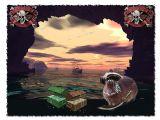 Beezer - Captain Jack Sparrow (Dead Man's Chest)
