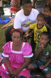 Pohnpei people