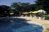 First Landing Resort, Lautoka